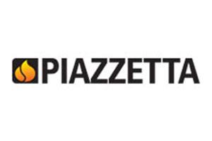 piazzetta - rebecchi artceramic