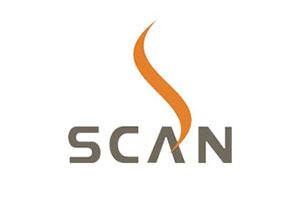scan-rebecchi-artceramic