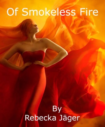 of_smokeless_fire