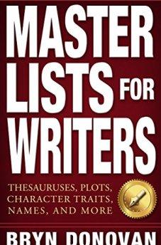 masterlists