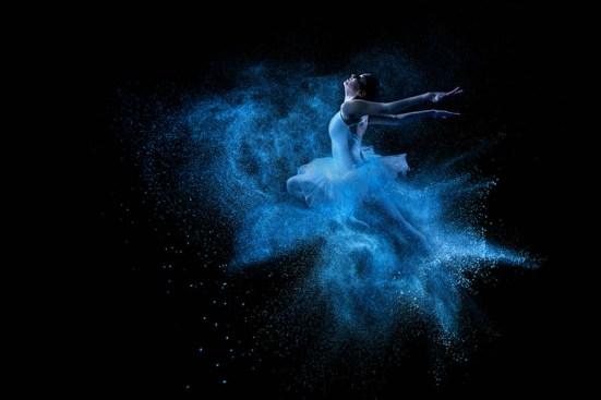 dancer_jump.jpg