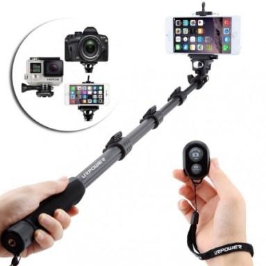 selfie_stick.jpg