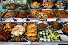 banglamphu_food_stall