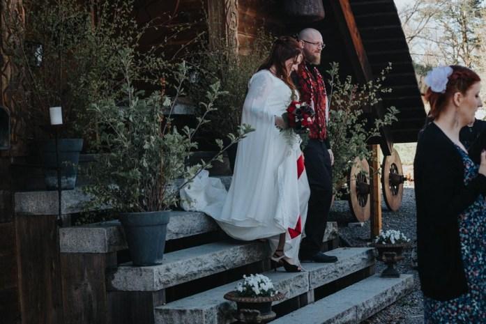 bröllopsfotograf enköping