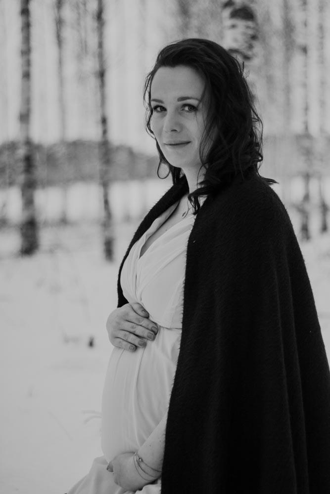 gravidfotograf enköping
