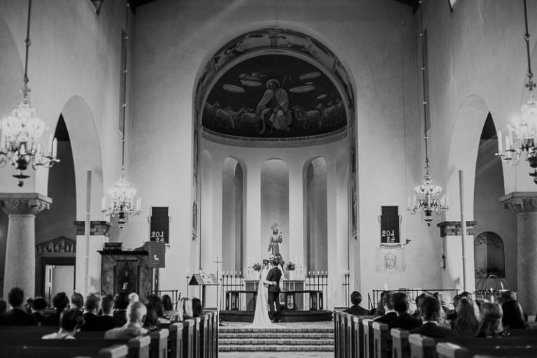 bröllopsfotografering-uppsala-brollopsfotograf-stockholm-vasteras-enkoping-naturligt-personligt