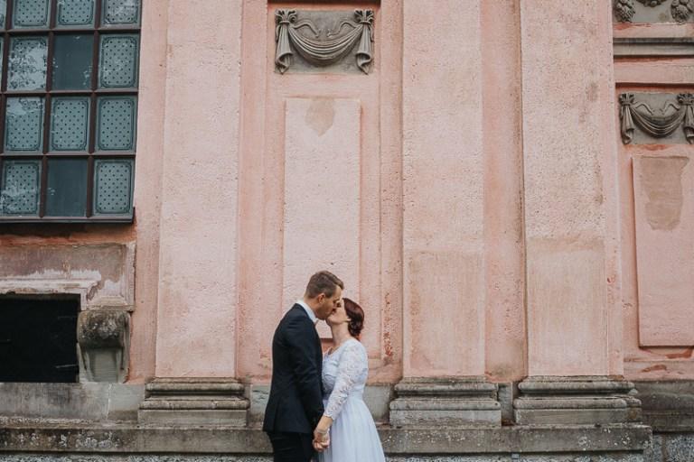 bröllopsfotograf östergötland, bröllopsfotograf linköping, bröllopsfotograf norrköping