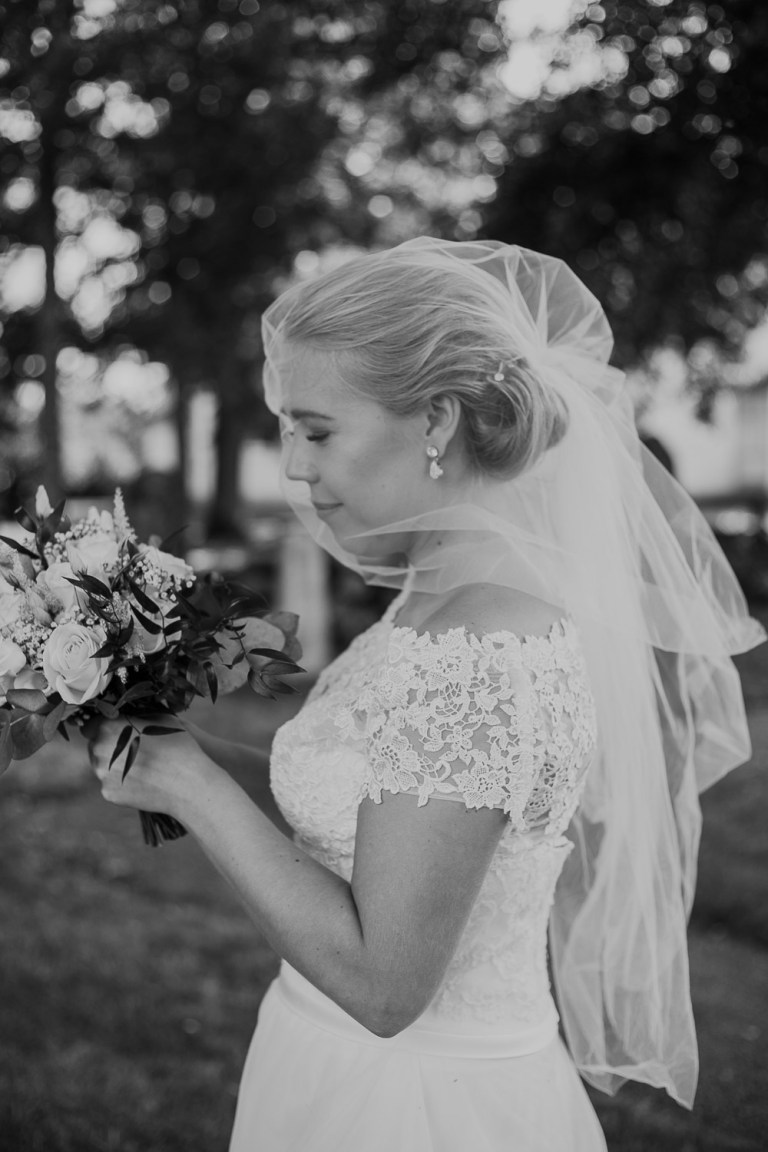 bröllopsfotograf uppsala, uppland, stockholm, bröllop 2020, fotograf enköping