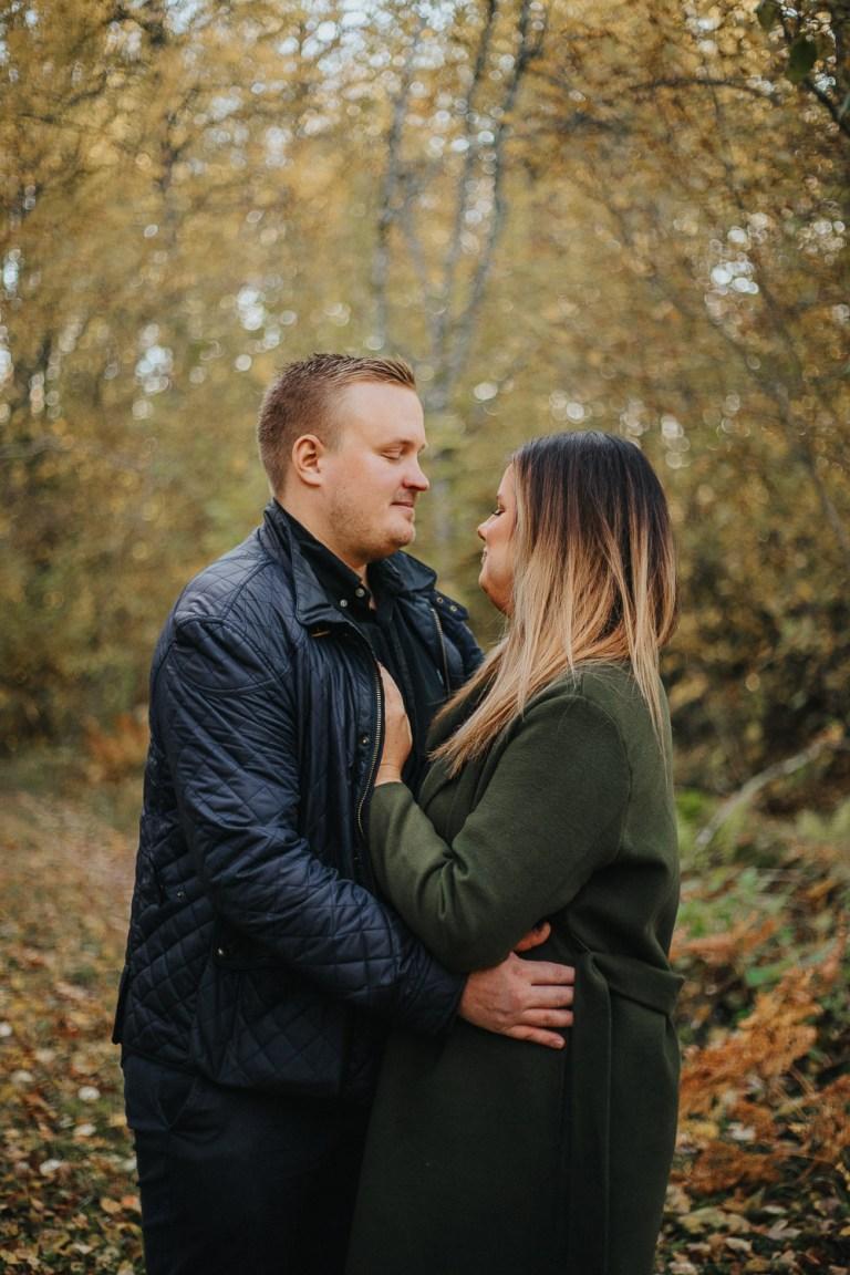 införfotografering, preweddingshoot, provfotografering bröllopsfotograf, uppsala, västerås, stockholm