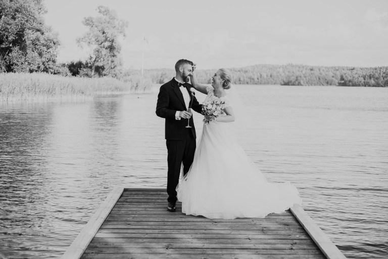Rebecka Thorell Photo, bröllopsfotograf, långtora kyrka, friibergs herrgård bröllop, bröllop 2019, bröllop 2021, friibergs herrgård bröllop, bröllop örsundsbro,