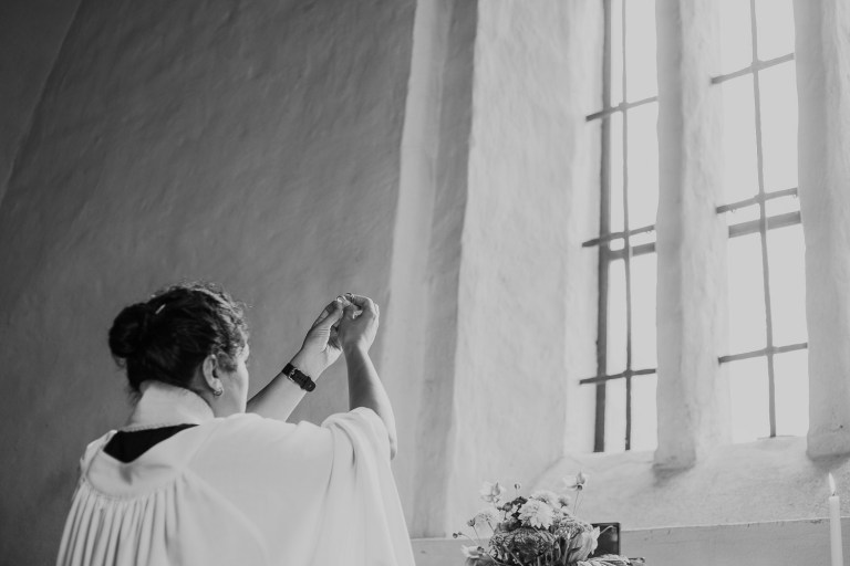 Rebecka Thorell Photo, bröllopsfotograf, långtora kyrka, friibergs herrgård bröllop, bröllop 2019, bröllop 2021