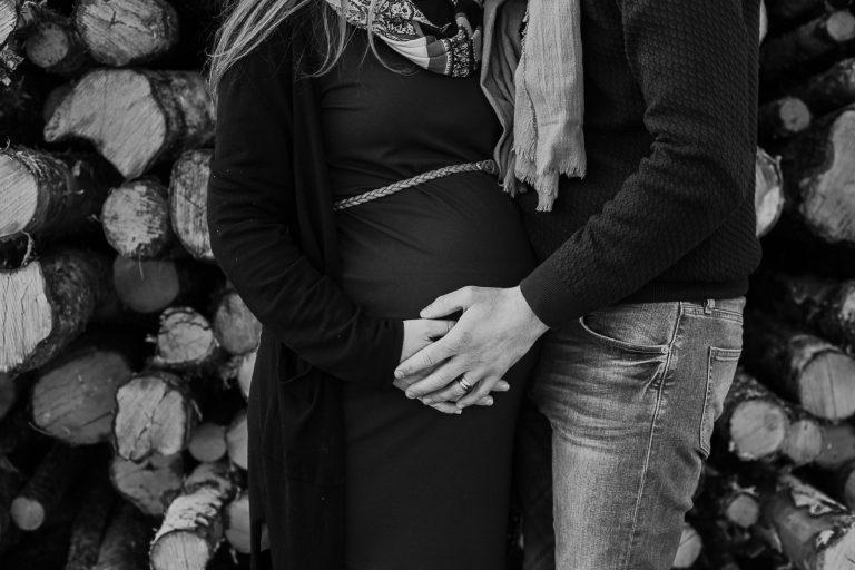 gravidfotografering tortuna, gravidfotograf västerås, fotograf enköping, porträttfotograf västerås. porträttfotograf enköping