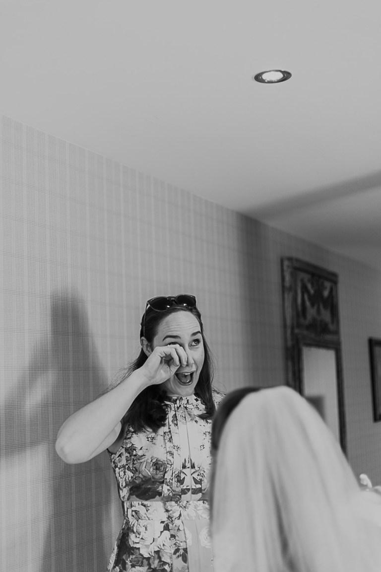 bröllopsfotograf strand hotel eskilstuna strängnäs
