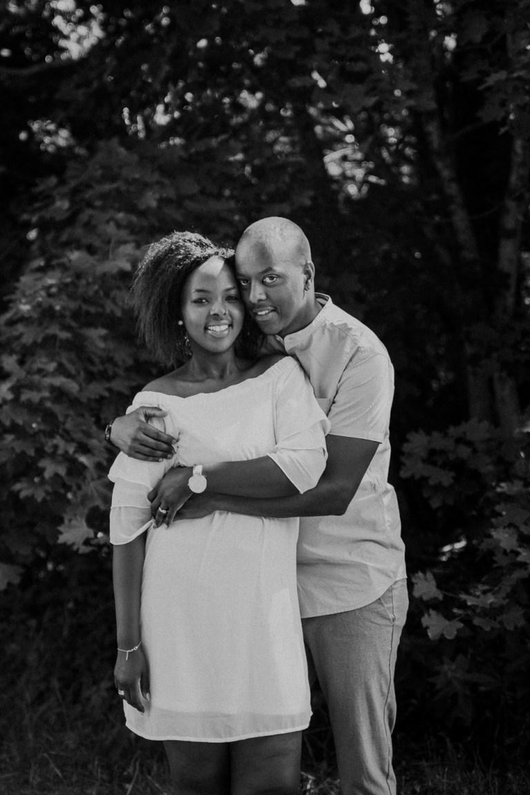 bröllopsfotograf mora, bröllop dalarna, bröllopsfotograf falun, bröllop 2021, bröllop 2022, bärsgaard