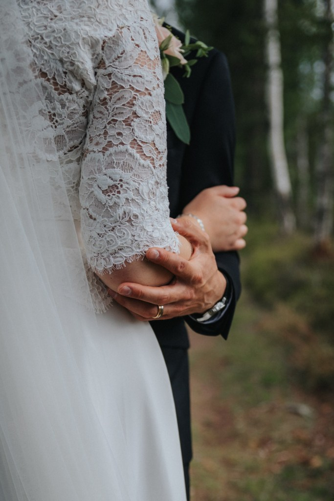 bröllopsfotograf dalarna, bröllop falun, bröllop mora, dalabröllop