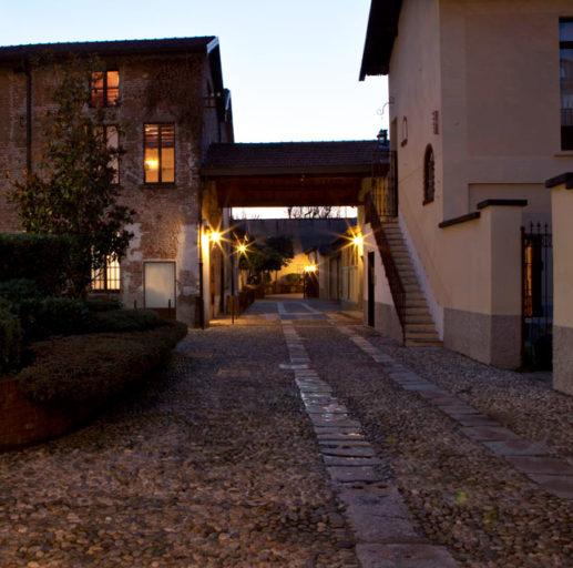 fonderia-napoleonia-IMG_55901