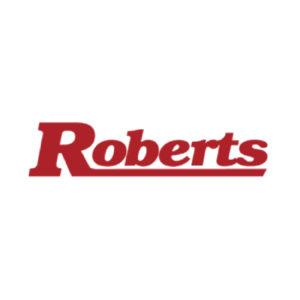 reset-logos-07