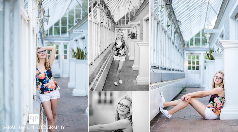 outdoor senior photographer Sarah Jane