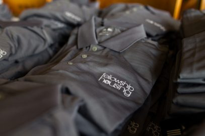 polo shirts for golf outing
