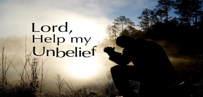 How to Increase Faith