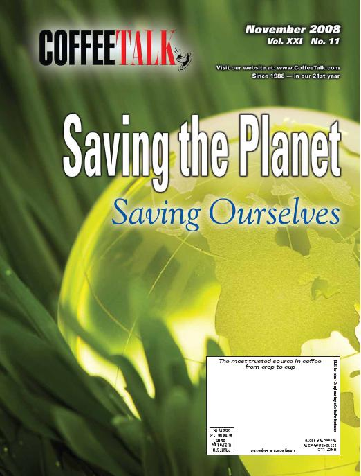 coffeetalk-cover-saving-the-planet-nov-2008