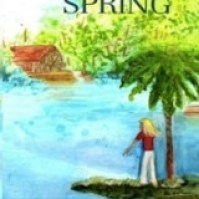 Sacred Spring, by DiVoran Lites, is a contemporary Christian romance novel with an environmental theme.