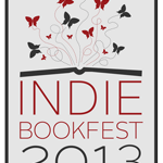 Indie BookFest 2013 held in Orlando, Florida