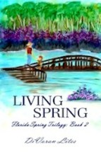 Living Spring-Website