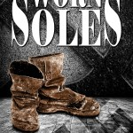 The Army of Worn Soles Launch Blog Tour is on the March