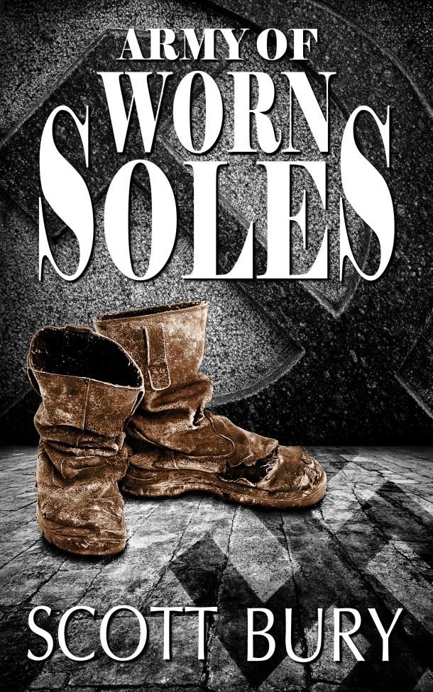 ArmyWornSoles-hires