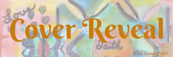 Orange Cover Reveal-1