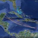 A Hurricane Tale