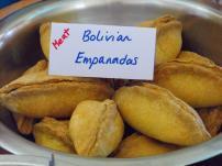 meat_empanadas