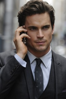 christian-grey-fifty-shades-trilogy-31498870-963-1450
