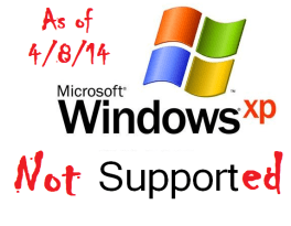 windows-xp-no-support