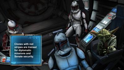 ambush_decoded_redclone