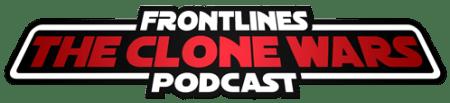 frontlines-emblem