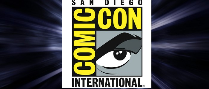 Video Interview With Dave Filoni, Ashley Eckstein, And Catherine Taber From Comic Con!