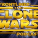 Frontlines: Episode 118