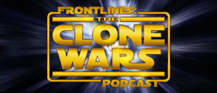 Frontlines: Episode 122