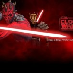 The Clone Wars Season 5 Premiere Episode Has Been Changed