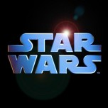 Disney Confirms Standalone Star Wars Films Are in Development!