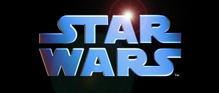 Episode VII May Have Found It's Writer