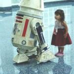R5-D4_LittleGirl