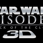 Attack Of The Clones 3D To Be Screened Exclusively At Celebration Europe