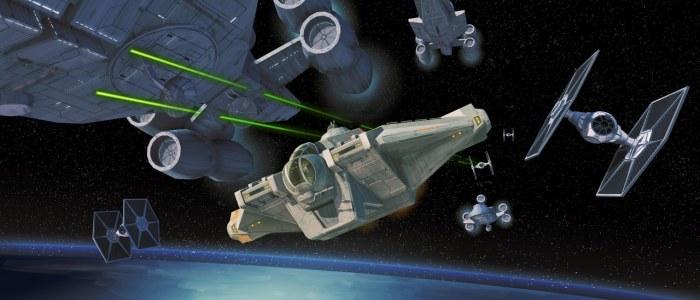Celebration Europe II: Star Wars Rebels Panel Recap
