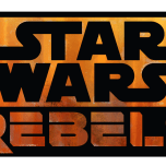 New Star Wars Rebels Action Figures and LEGO Info
