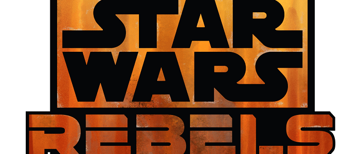 Two New Star Wars Rebels Clips!