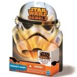 Hasbro Reveals Star Wars Rebels Packaging