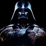 Darth Vader To Officially Appear In Star Wars Rebels Voiced By James Earl Jones!